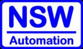 NSW Automation
