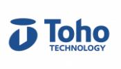 Toho Technology